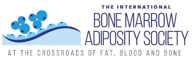 The international Bone Marrow Adiposity Society